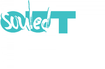Souled Out Youth & Young Adult Ministry