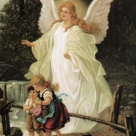 Scripture & Inspirational 8 image