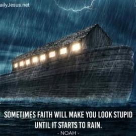 Scripture & Inspirational 7 image