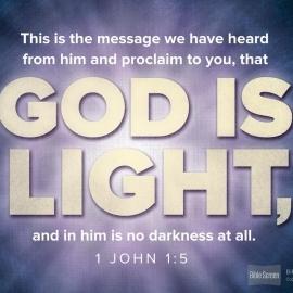 Scripture & Inspirational 4 image