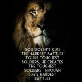 Scripture & Inspirational 1 image