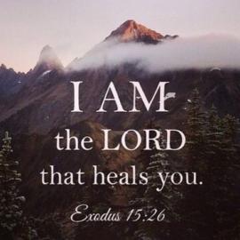 Scripture & Inspirational 2 image