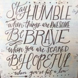 Scripture & Inspirational 10 image